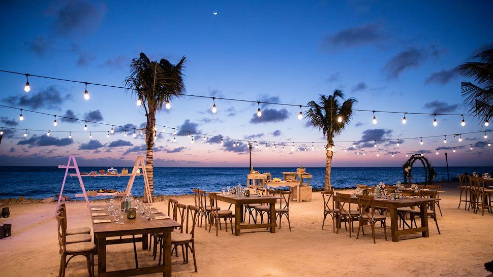 AUABR_beachwedding_home6