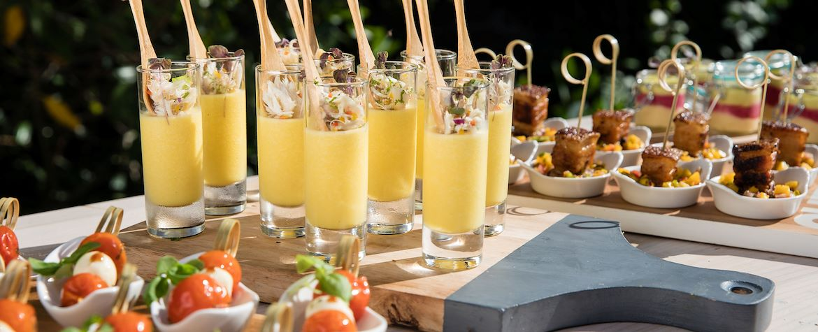 AUABR_Catering_home01