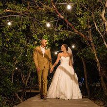 auabr-weddings-social02