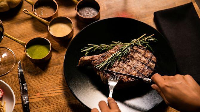 auabr_food_home