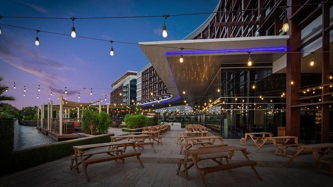 auhal_restaurant_appaloosa_terrace