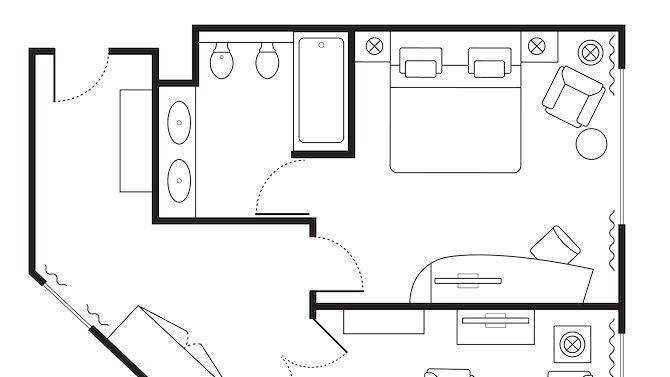 BERMT-GuestRooms-Section22