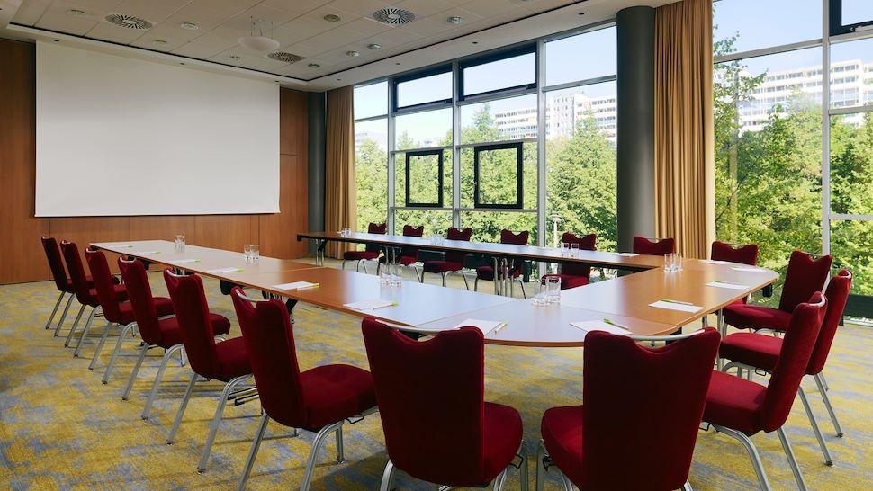Meeting Room - München