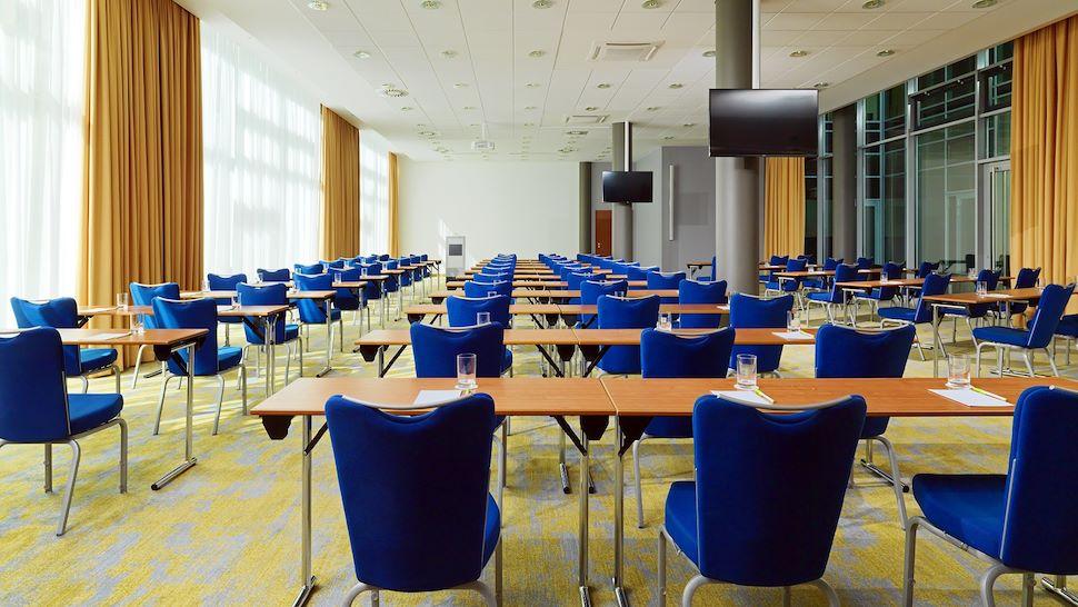 Meeting room Berlin