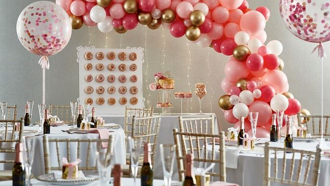 bhxbh_socialcatering_home02