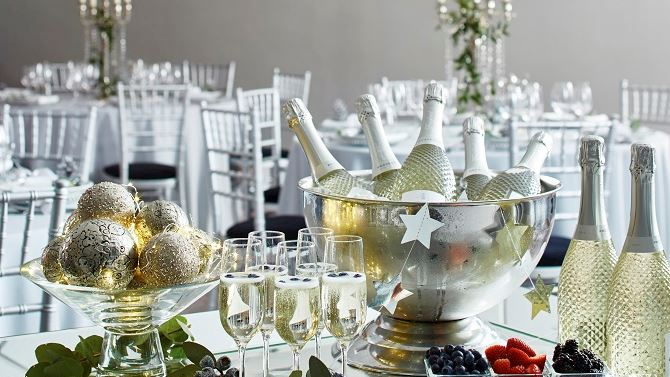 bhxbh_socialcatering_home03