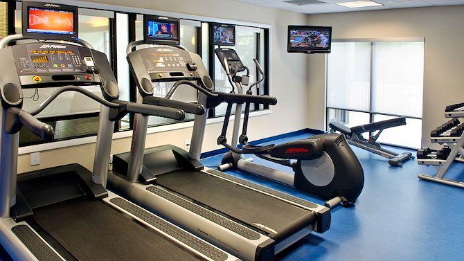 bosav_fitness_home