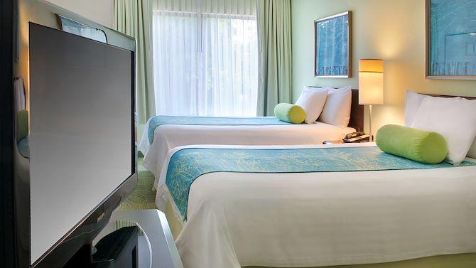 bosav_suites_home