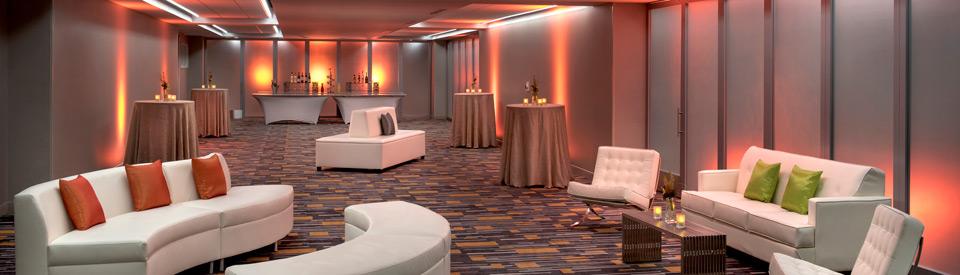 Boston, MA event planning, menus.