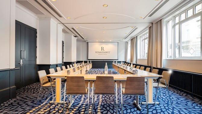 brubr-meetings-home01