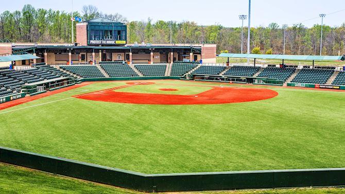 bwibd-baseball-home02
