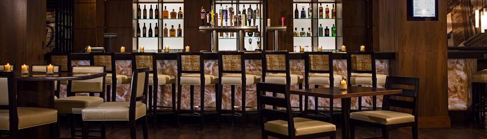 Restaurant Near Ravens Stadium Baltimore Marriott Inner