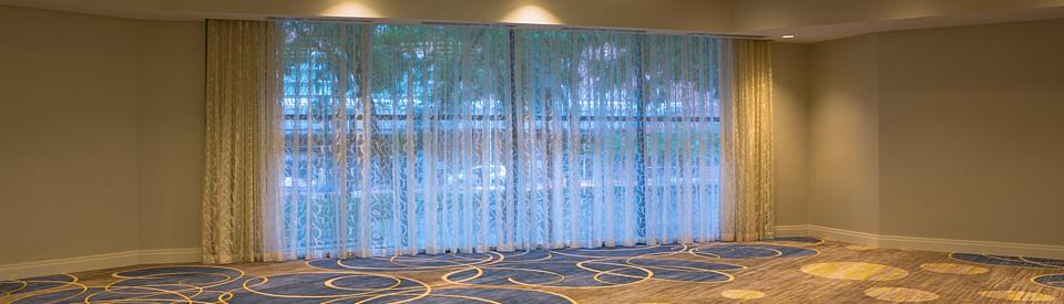 horseshoe casino baltimore floor plan