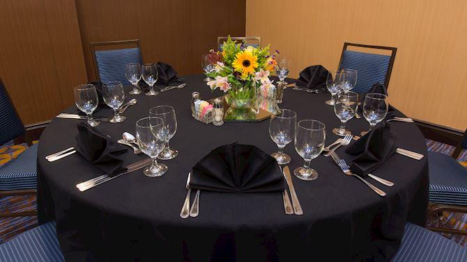 caecd-weddings-home02