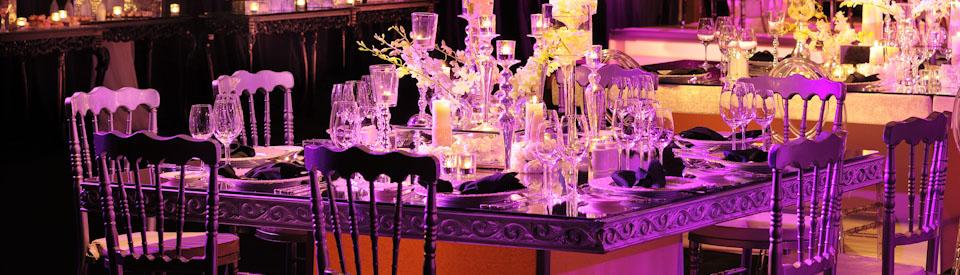 Cairo wedding venue.