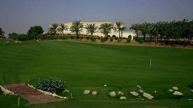 caijw_MirageCityGolfClub_golf