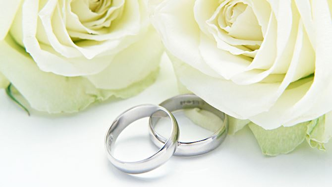 chiwb-weddings-home04a