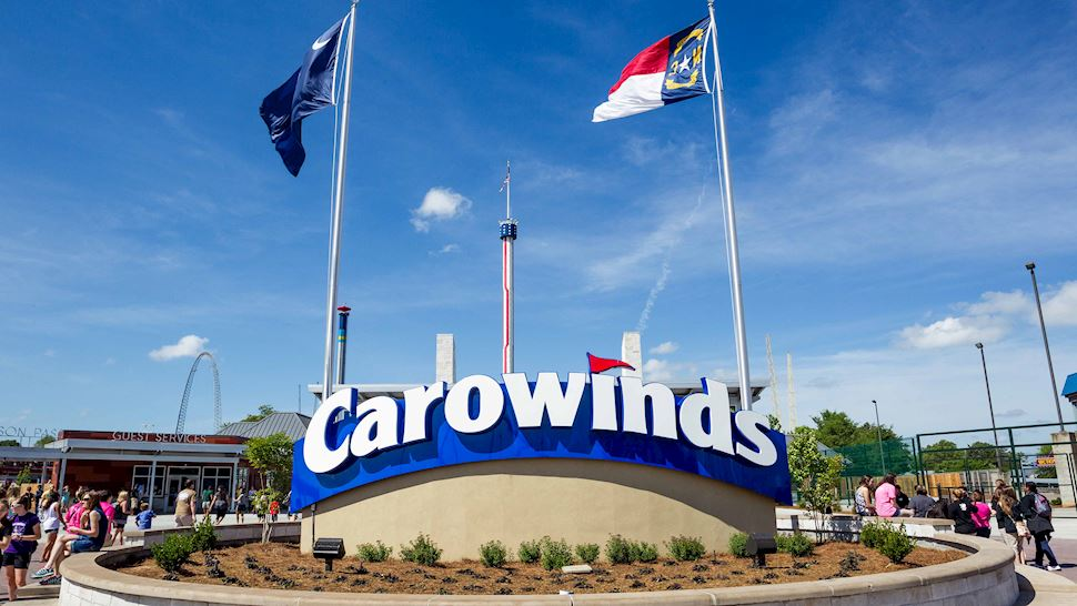 cltsr-carowinds-photogallery02