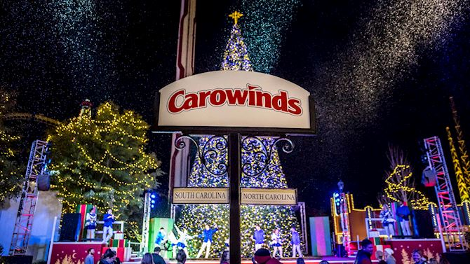 cltsr-carowinds-home02