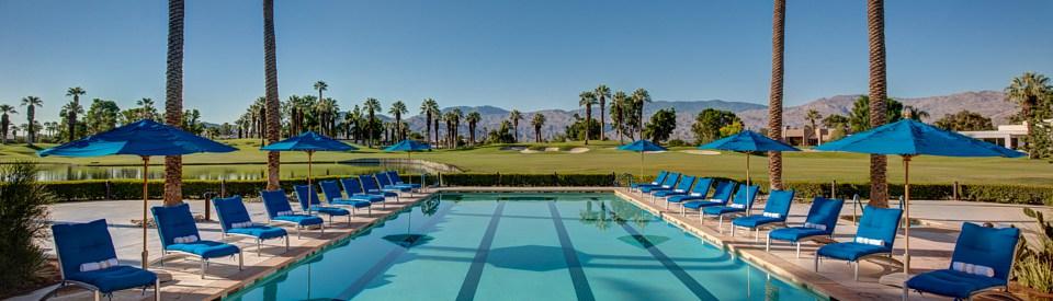Palm Springs Resorts >> Salon Palm Desert The Spa Jw Marriott Desert Springs