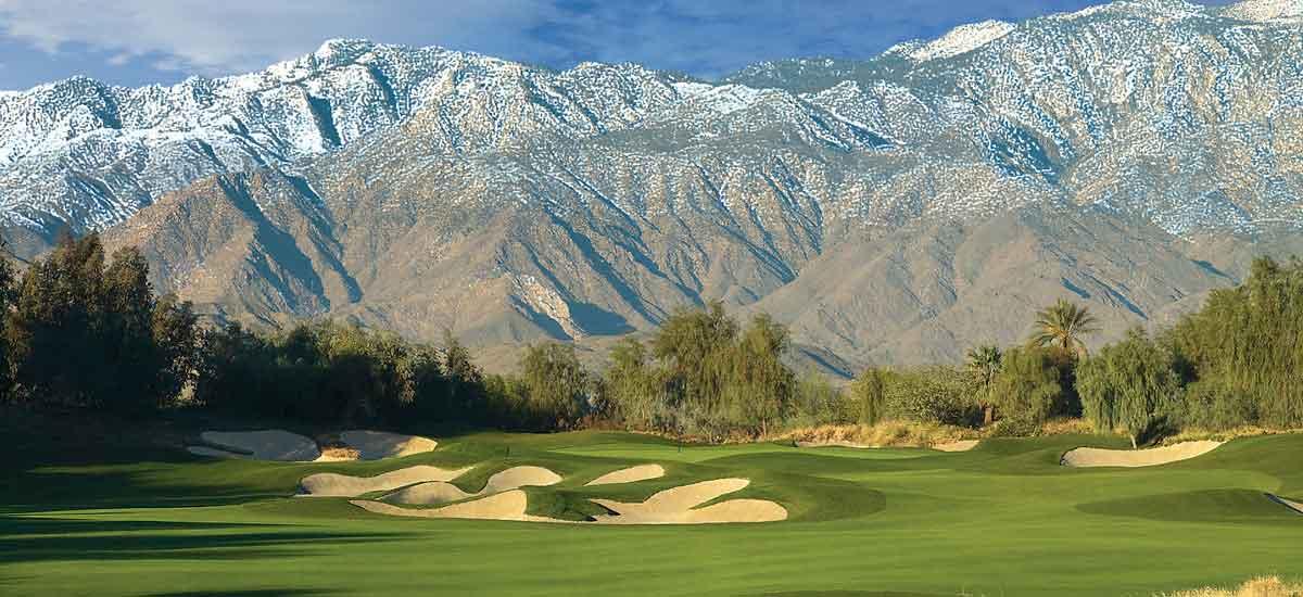 """Résultat de recherche d'images pour """"shadow ridge golf club"""""""