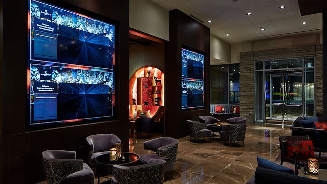 DALBP_lounge1_home