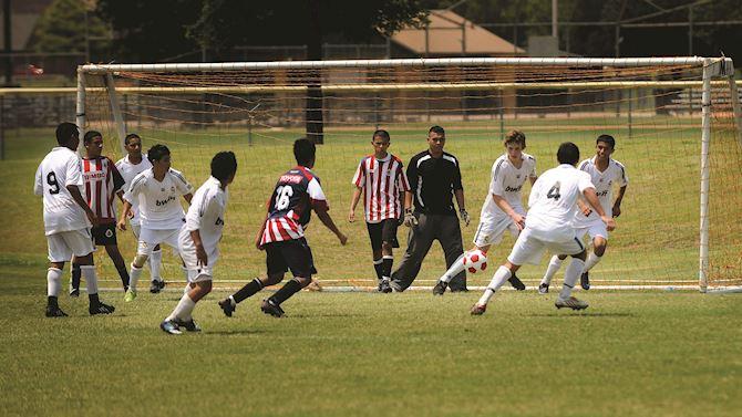 dalpn-sports-home01