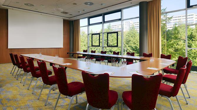 bermt-meetings-home02