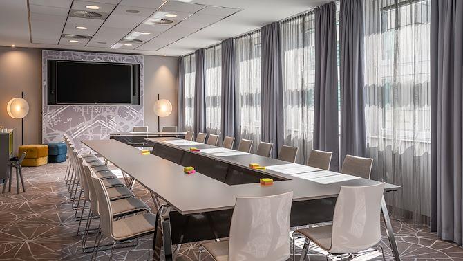 cgnmc-hybrid-meetings-de