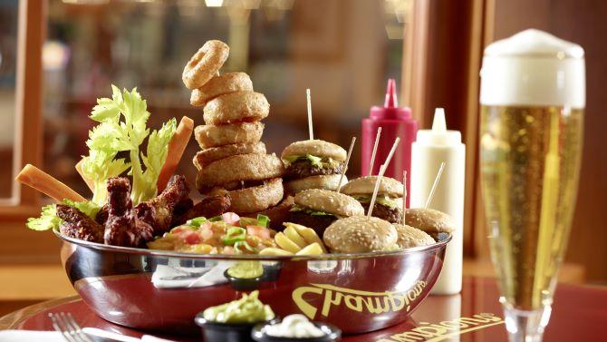 LEJDT-Dining-Sampler