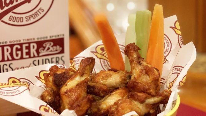 LEJDT-Dining-Wings