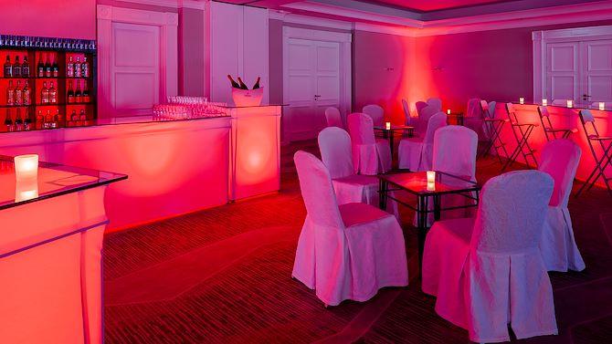 mucno-weddings-home01