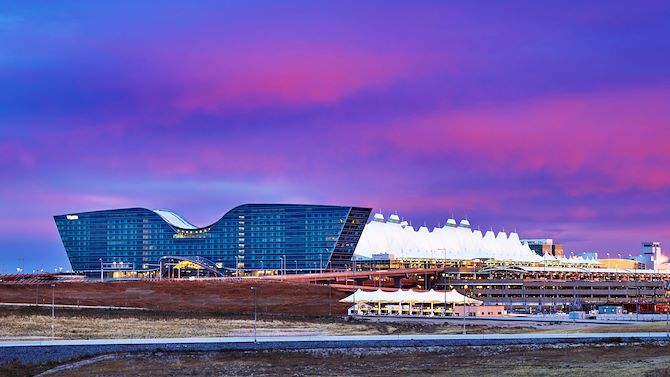 DENAW_airport2_home