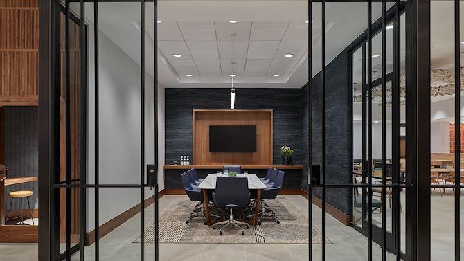 dends_Board_home