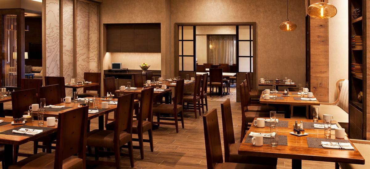 Denver West Restaurant Breakfast In Golden Co Denver