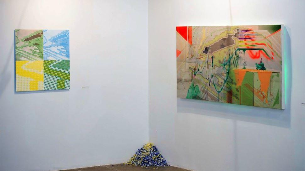 dohwh-art29-gallery06