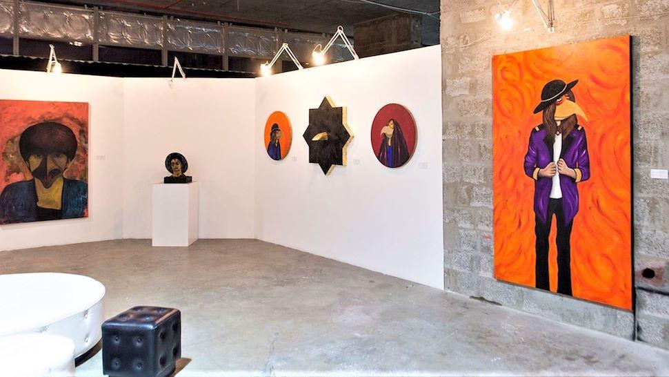 dohwh-art29-gallery07
