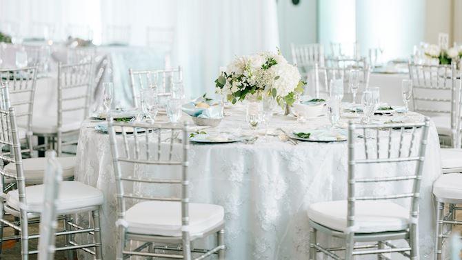 dtwdn-weddings-home01