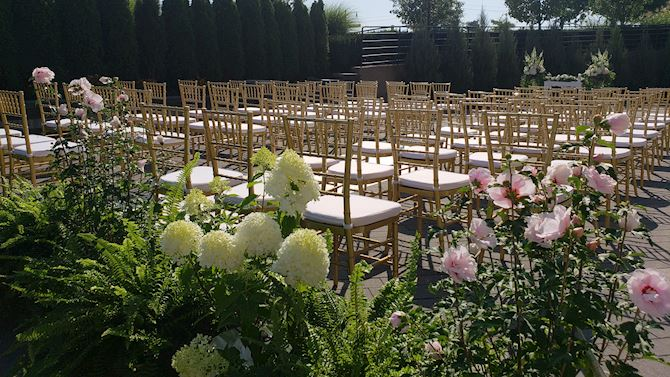 dtwdn-weddings-home02