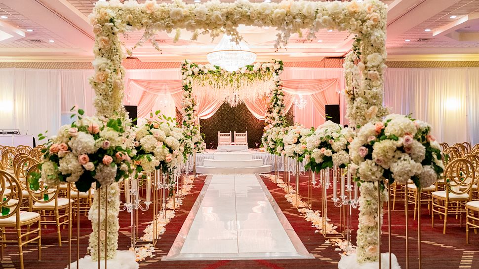 dtwys_IndianWeddings_home