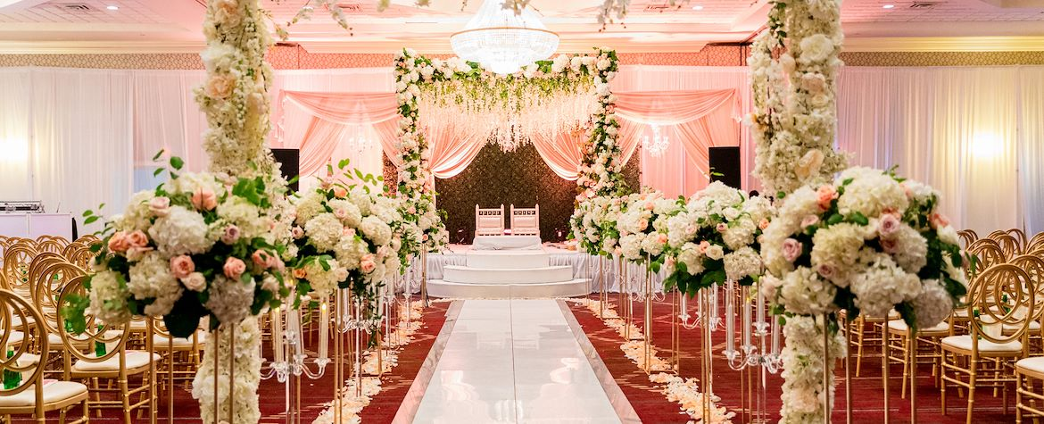 dtwys_weddingCer_home