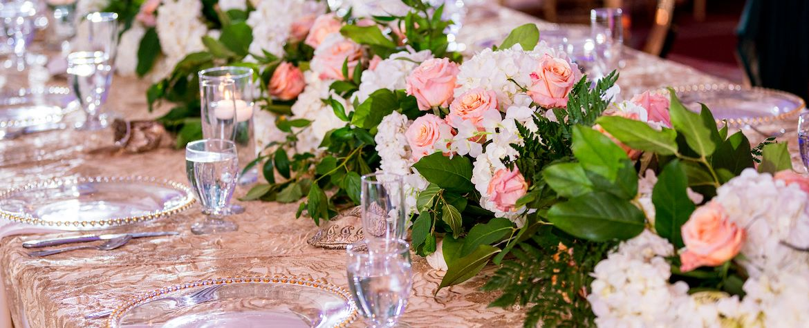 DTWYS_Weddings_home