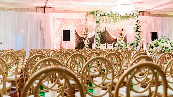 DTWYS_Events_Home