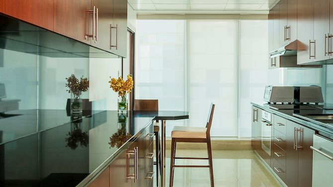 DXBSF_Kitchen_home