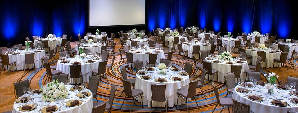 Newark, NJ wedding reception venue