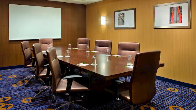 ewrdt-meetings-home01