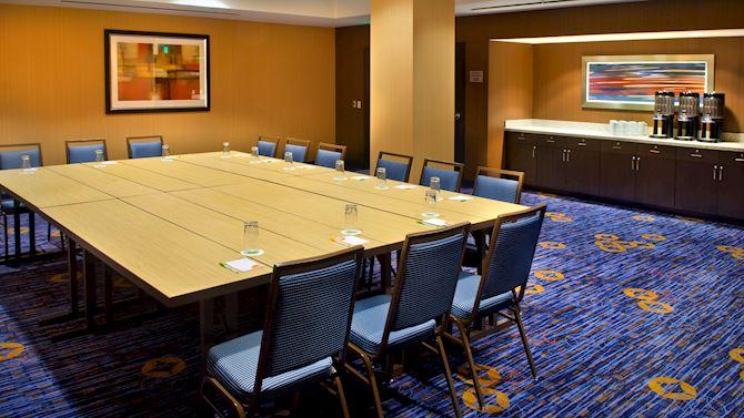 ewrdt-meetings-home02