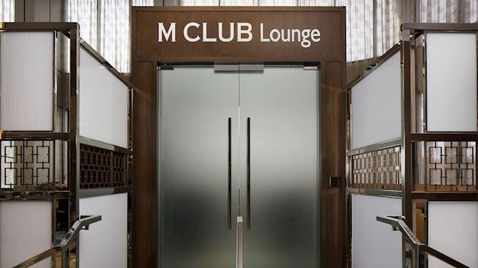 ewrgp-mclub-home02