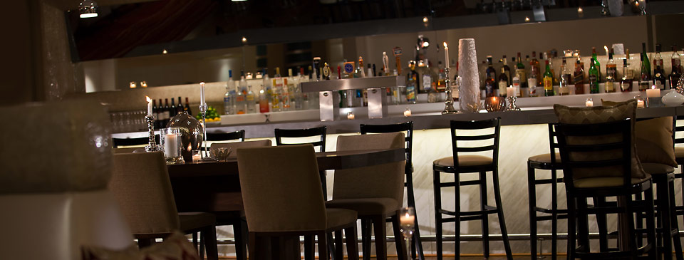 Newark Portuguese Restaurant Renaissance Newark Airport Hotel