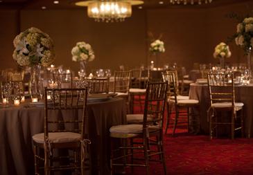 Wedding ballroom Elizabeth, NJ